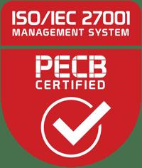 ISOIEC 27001